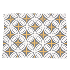Jaali Placemats (Set of 4)