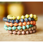 Fair Trade Bracelets Products