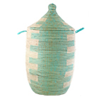 Fair Trade Baskets Products