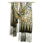 Fair Trade Scarves Products