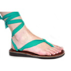 Fair Trade Shoes & Sandals Products