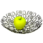 Fair Trade Centerpiece Bowls Products
