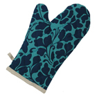 Fair Trade Aprons & Oven Mitts Products