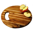 Fair Trade Cutting Boards Products