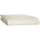 glo Organic Sateen Sheets - Natural