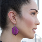 Fair Trade Earrings Products