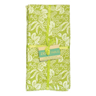 Kyoto Olive Napkins (Set of 4)