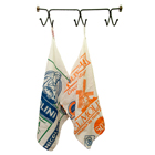 Recycled Flour Sack Towel