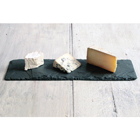 Special Edition Brooklyn Slate Cheese Board
