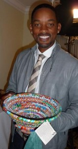 WillSmith_Recycled_bowl
