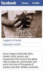 facebook_suggest_friends