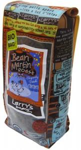 Bean Martin Roast
