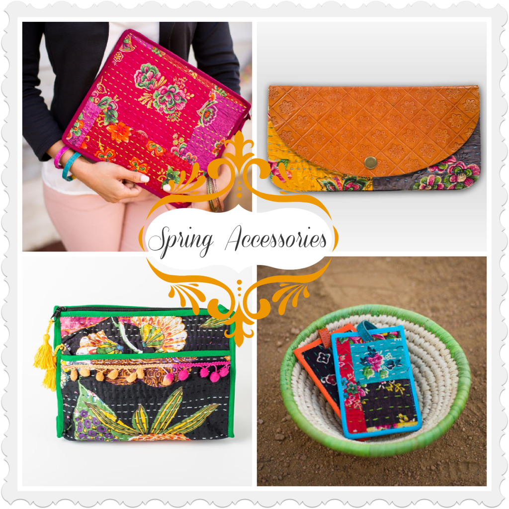 collage-accessories-new
