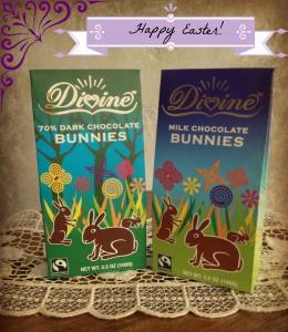 fairtrade_easter_chocolate