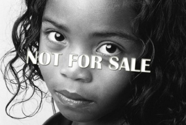 human-trafficking-getphyt.org__large