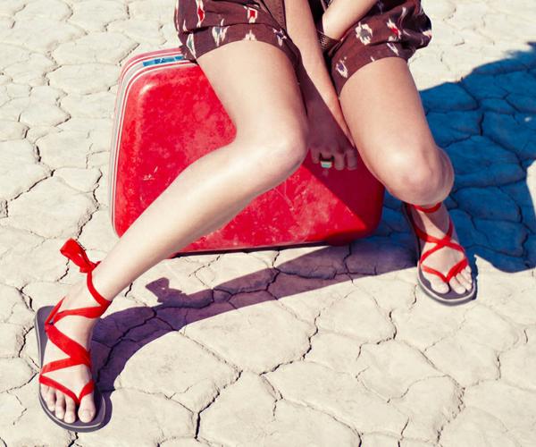 sseko_sandals_red