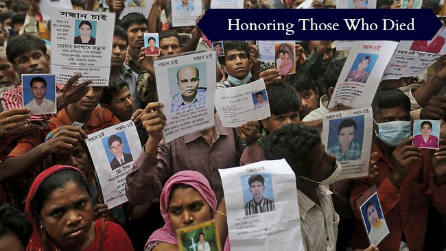 Bangladesh_honoring