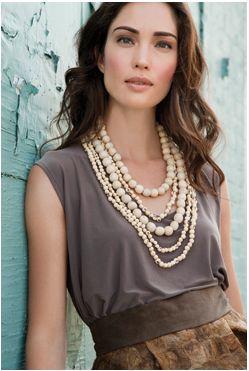 cascade_necklace