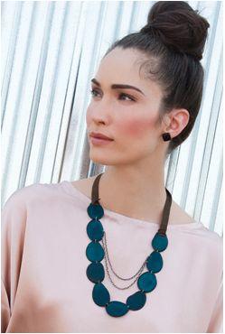 floresta_necklace