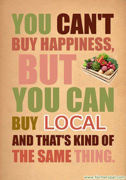you-can-buy-local-poster