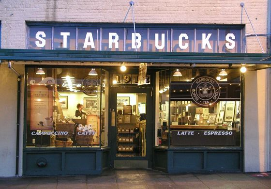 Original-Starbucks-2
