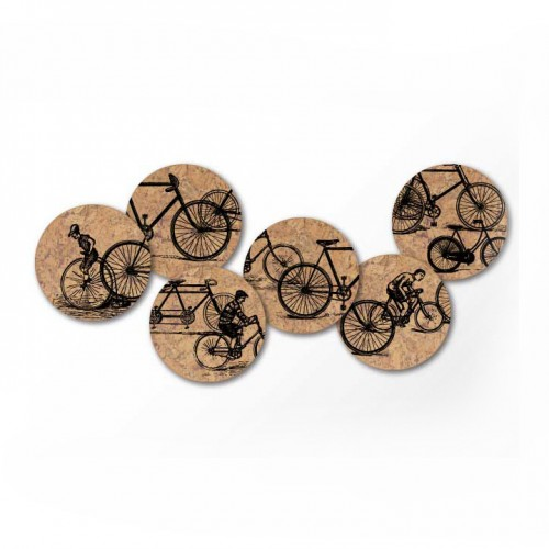 bicycles_coasters_2__1