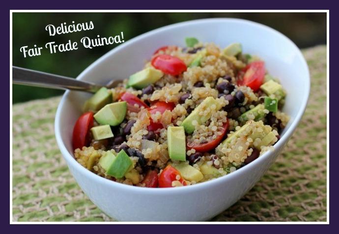 delicious_FT_Quinoa