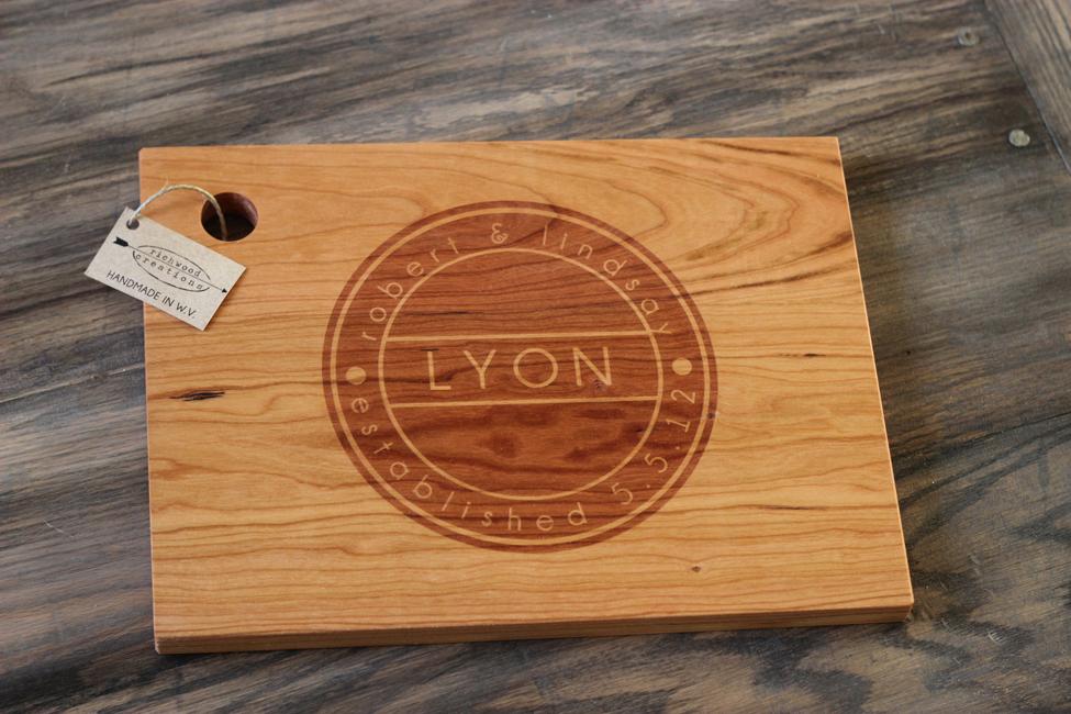 custom-engraved-cutting-board