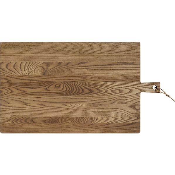 heritage-cutting-board