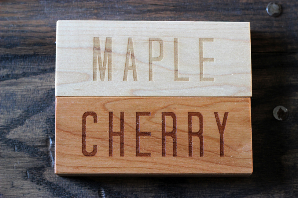 maple-cherry-reference