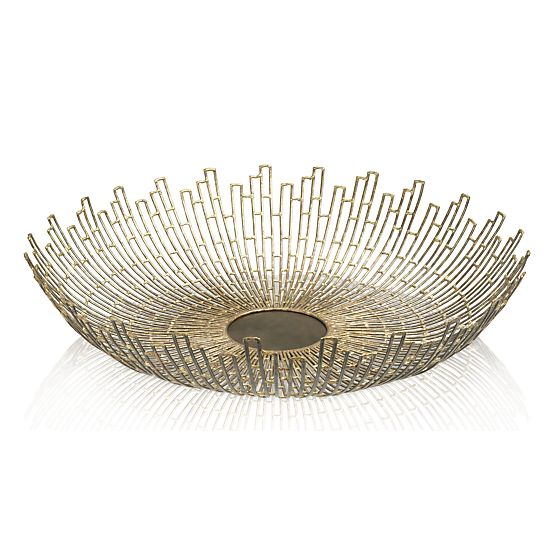 starburst-bowl