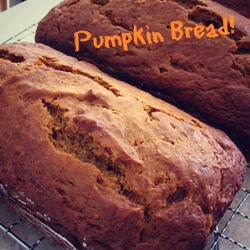 fairtrade_pumpkin_bread