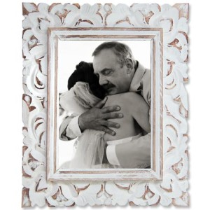 floral-whitewash-frame