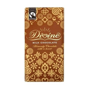 divine-fairtrade-milk-chocolate