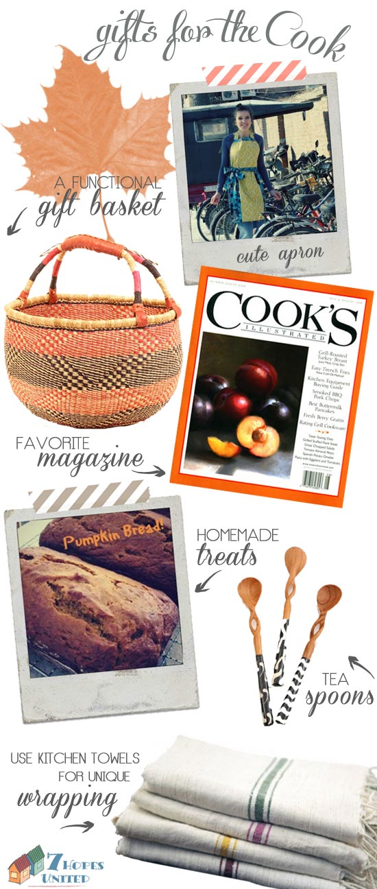 fair-trade-gifts-for-the-cook