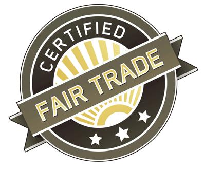 fair-trade-label