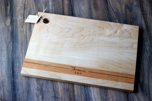 maple-cherry-personalized-cutting-board