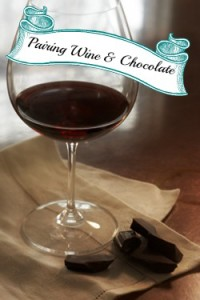 wineGlassWithChocolate_pic_2