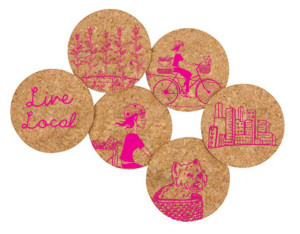 Live-Local-Cork-Coasters