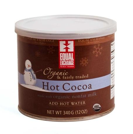Organic-Hot-Cocoa