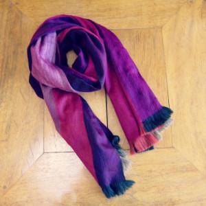 alpaca-scarf-vineyard