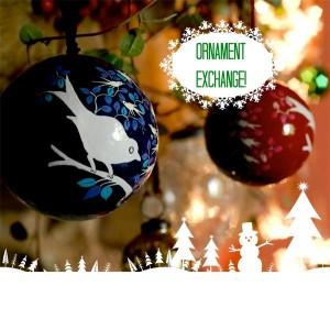 eva_ornaments_600_ornament_exchange