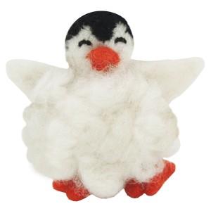 felt-baby-penguin-ornament