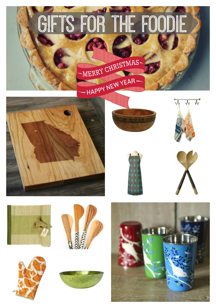 gifts-for-the-foodie