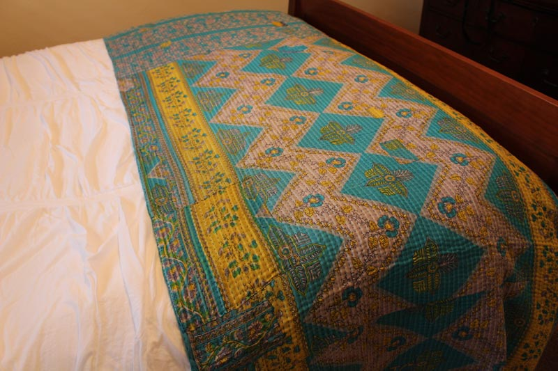 kantha-throw-aqua-zag