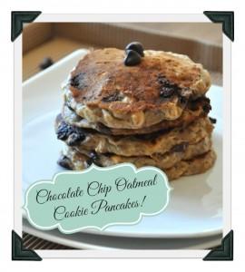 pancakes-680x1024_pic