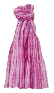 pink_shibori_scarf