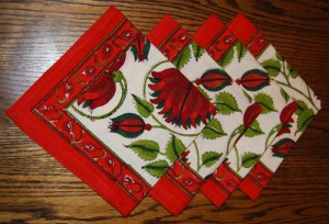 red_lotus_napkins1