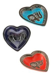 soapstone_elephant_hearts
