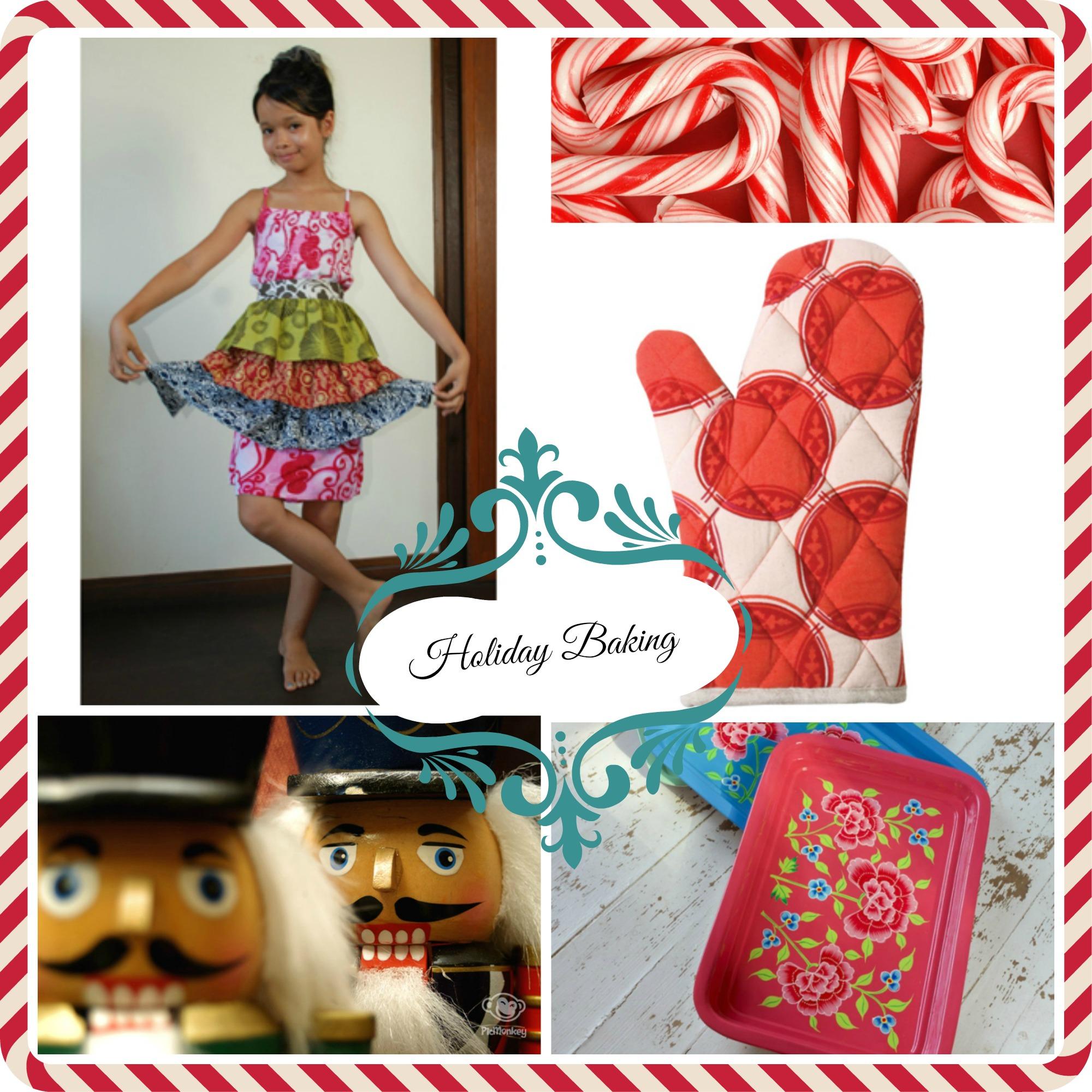 1PicMonkey Collage_holiday baking